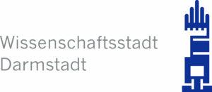 A1_Darmstadt-Logo_rgb-3c