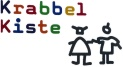 Logo Krabbelkiste klein-1