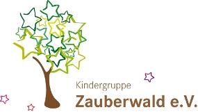zauberwald-logo